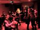 Salsa Longridge September 2014